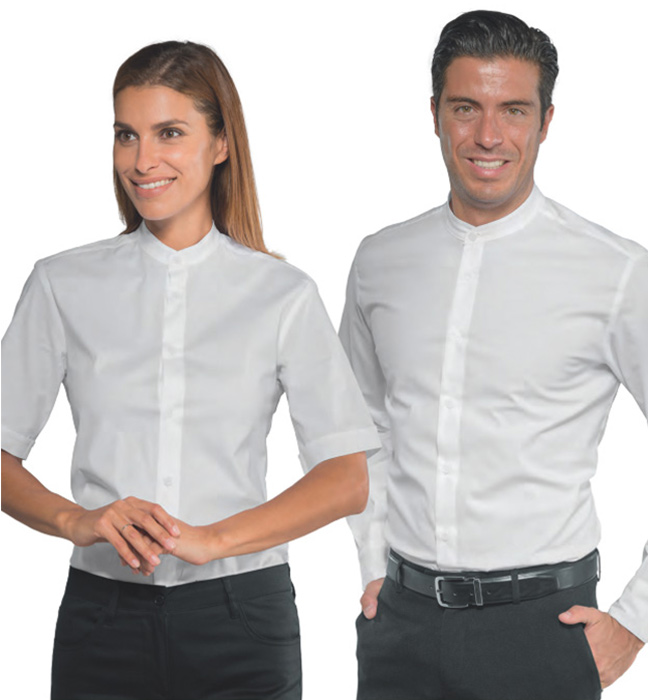 Uniforme za restorane