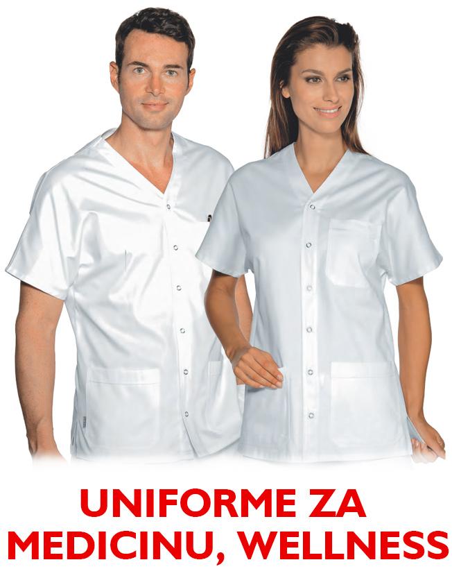 uniforme-za-medicinu