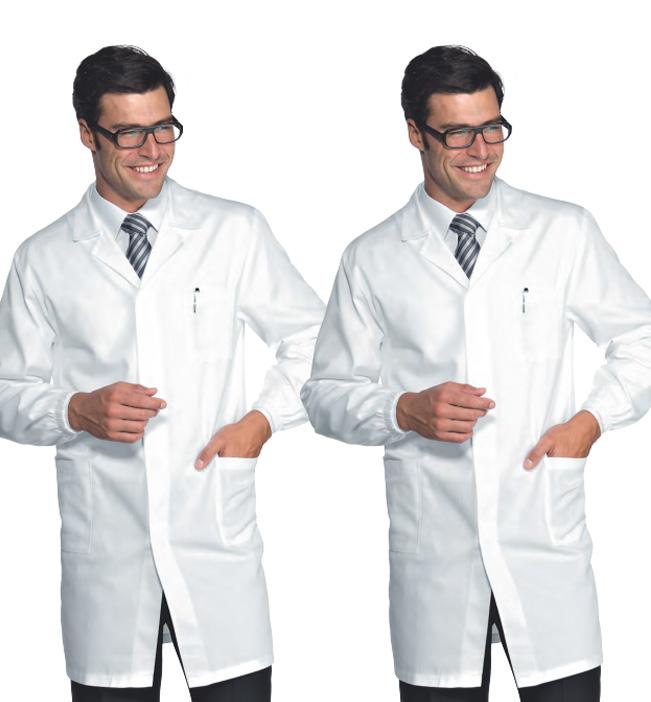 Uniforme za medicinu